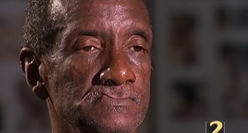 Kenneth Williams sues cops for mistakenly jailing him for a year [WSB-TV]