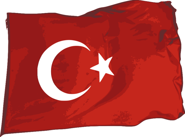 800px-Turkish-flag.svg