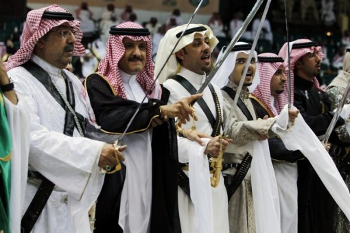 Saudi-princes2_1-510x339